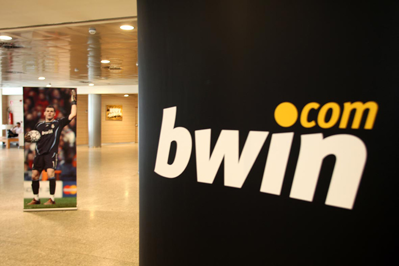 bwin-com-legal-y-real-exito-0