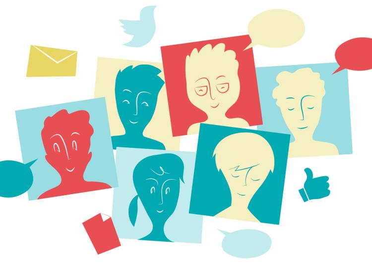 sos-los-usuarios-se-quejan-en-mis-redes-sociales