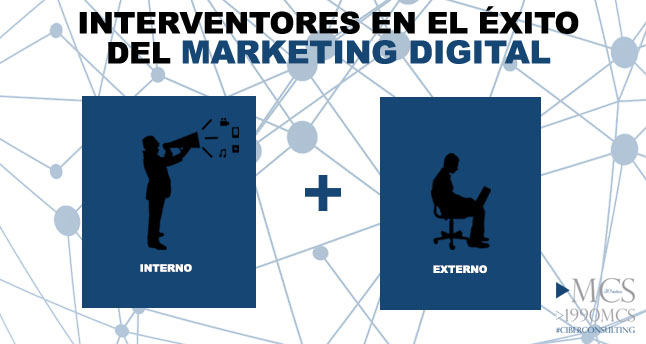 un-nuevo-patron-de-la-comunicacion-el-marketing-digital